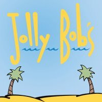 Jolly Bob's - Small User Photo