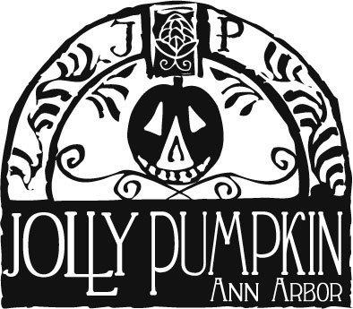 Jolly Pumpkin photo