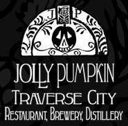 Jolly Pumpkin photo
