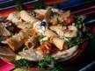 Joselito's Mexican Food photo
