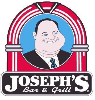 Joseph's Bar and Grill photo