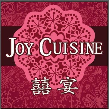Joy Cuisine photo