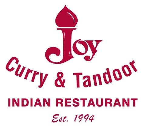 Joy Curry & Tandoor photo