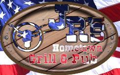 JR's Hometown Grill & Pub photo