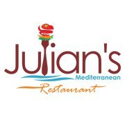 Julilan's Mediterranean Restaurant - Small User Photo