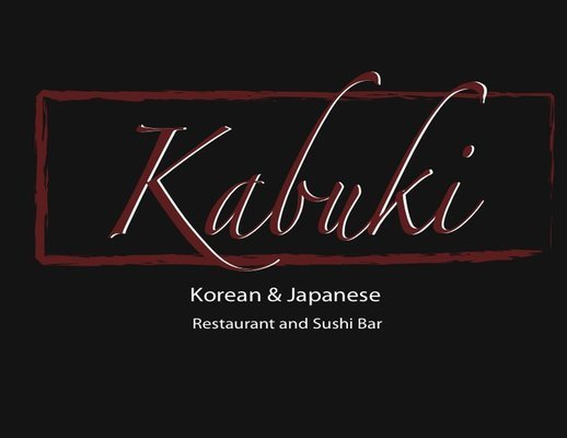 Kabuki Korean-Japanese Restaurant photo