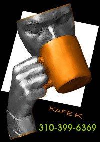 Kafe K photo