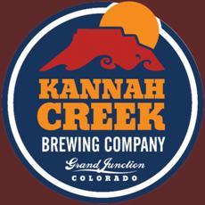 Kannah Creek Brewing Co photo