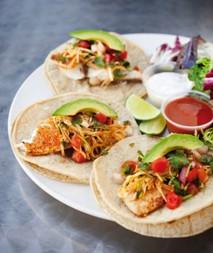Savannah Ga Mexican Restaurants Menus And Reviews Menupix Savannah