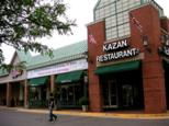 Kazan Restaurant - Small User Photo
