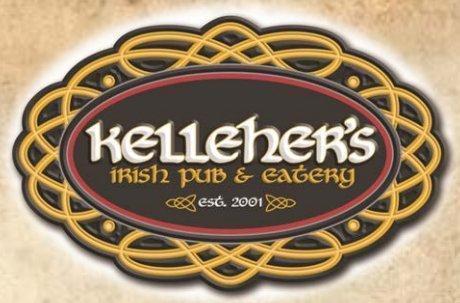 Kelleher's Irish Pub photo
