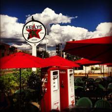 Kellys Brewery photo