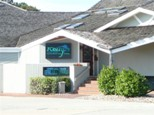 Kelly's Outer Banks Restaurant photo