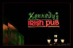 Kennedy's Irish Pub photo