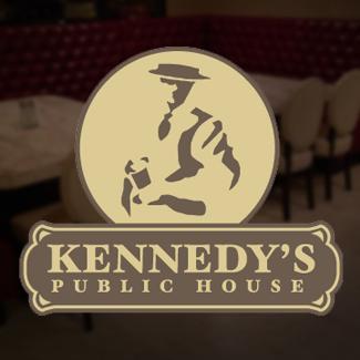 Kennedy's Public House photo