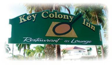 Key Colony Inn photo