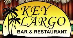 Key Largo Restaurant & Lounge photo
