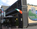 Kilkenny House photo