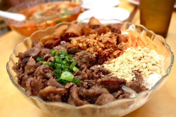 Kim Chau Restaurant photo