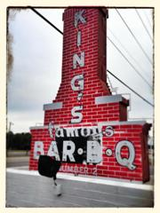 King's Barbecue photo