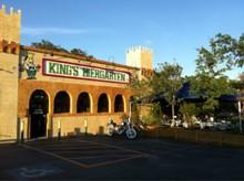 King's Biergarten & Restaurant photo