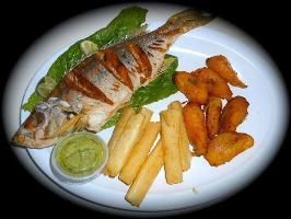 Kings Seafood Market & Restaurant photo