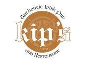 Kip's Irish Pub photo