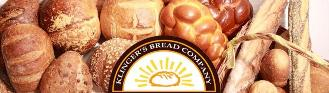Klinger's Bread Co photo