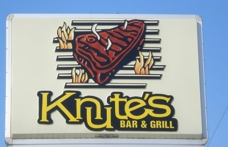 Knute's Bar & Grill photo