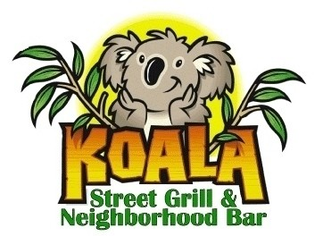 Koala Street Grill & Neighbrhd photo