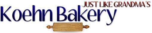 Koehn Bakery photo