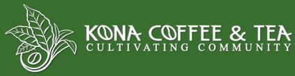 Kona Coffee and Tea Company photo