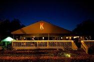 K Restaurant Wine Bar photo
