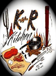 K R Kitchen photo