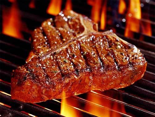 KTK Steakhouse photo