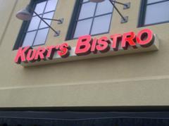 Kurt's Restaurant photo