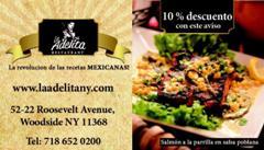 La Adelita Restaurant photo
