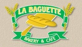 La Baguette photo