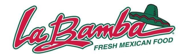 La Bamba Mexican Restaurant - Small User Photo