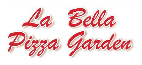 La Bella Pizza Garden photo