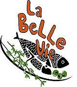 La Belle Vie - Small User Photo