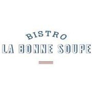 La Bonne Soupe photo