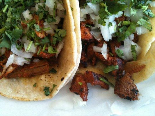 La Casita Mexican Food photo