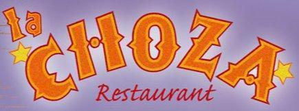 La Choza Restaurant photo