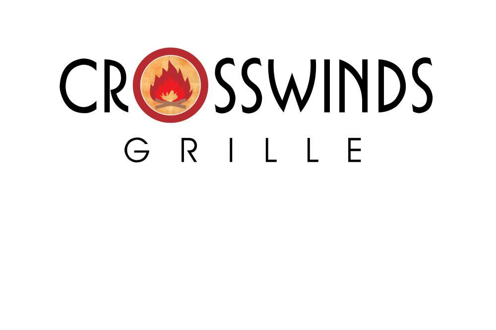 Crosswinds Grille at The Lakehouse Inn Winery - Small User Photo