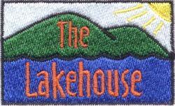 Lakehouse Restaurant photo