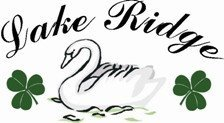 Lake Ridge Restaurant photo