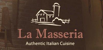 La Masseria Ristorante photo