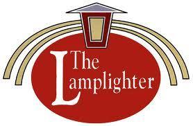 Lamplighter Cafe photo