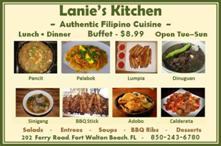 Lanie's Buffet photo